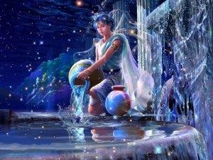 http://www.crystalinks.com/aquariusgoddesswater.jpg