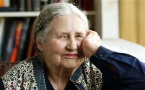 Doris-Lessing_Telegraph-UK