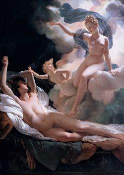 Iris-n-Morpheus_Pierre-Narcisse-Guerin-1811