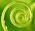 GreenSpiral-tile-35