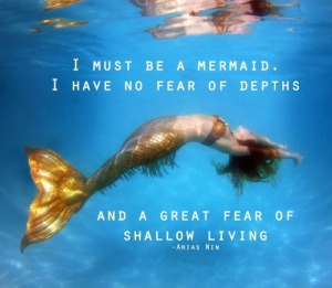 anais-nin_mermaid-quote