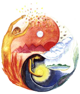 Taijiti Polarity, by Nyo. Nyo shares this PD image via Wikimedia.